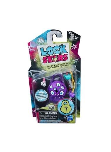 Hasbro Figür Oyuncakları Mor